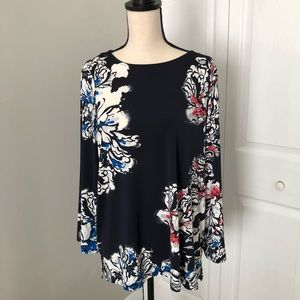 THE LIMITED COLLECTION LADY BLOUSE